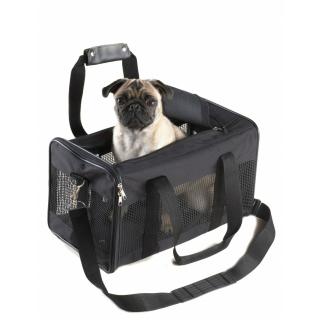 Hundetransporttasche Bon Voyage S