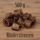 Rinderstrossen 500g