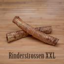 Rinderstrossen XXL 30-35 cm