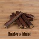 Rinderschlund