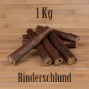 Rinderschlund 1 Kg