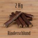 Rinderschlund 2 Kg