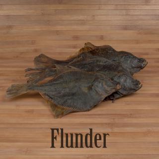 Flunder