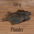 Flunder 500 g