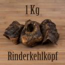 Rinderkehlkopf 1 Kg