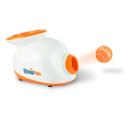 Automatischer Ballwerfer Doggy Fun