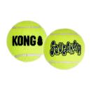 Ball Kong Air Squeakair