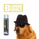 Diamond Dog Shampoo 300ml