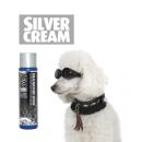 Diamond Dog Conditioner 300 ml