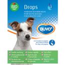 Duvo+ Bio Tropfen gegen Parasiten