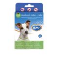 Bio Anti-Flohhalsband Hunde 65 cm