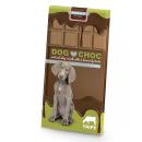 Dog Choc Hundeschokolade Snack Pansen
