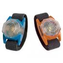 Blinklicht Flash Light USB