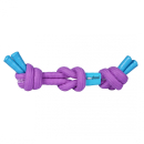 Hundespielzeug Baumwoll-Knoten Swing