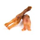 Rinder-Achillessehne 250 g