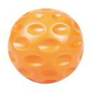 Giggle Ball für Hunde