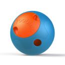 Futterball Foobler mit Timer
