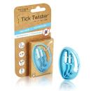 Zeckenhaken Tick Twister