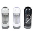 Wasserflasche Compact