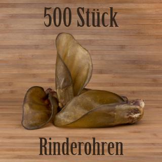 500 Stück