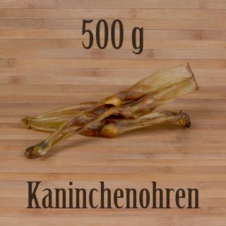 500 g